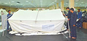tents387x184